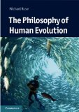 Philosophy of Human Evolution