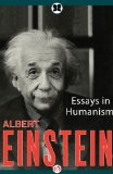 Essays on Humanism